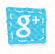Google+:晴海屋 小梅